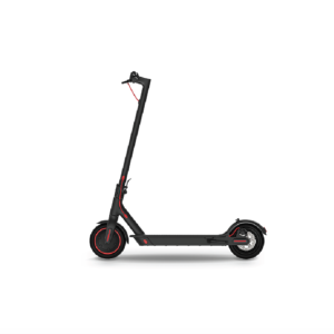 Portable Electric Scooter
